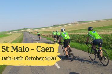 Cycle 2020