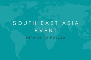 South East Asia Event